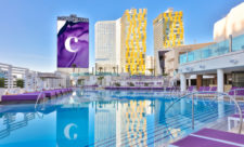 The-Cosmopolitan-of-Las-Vegas-Boulevard-Pool-225x136.jpg