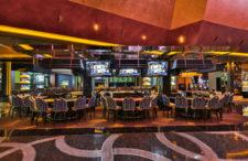 The Cosmopolitan_Casino6