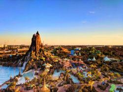View-of-Volcano-Bay-from-Beachside-Tower-Cabana-Bay-Resort-Universal-Orlando-1-250x188.jpg