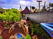 Camp-Jurassic-Universal-Islands-of-Adventure-Orlando-1-225x169.jpg