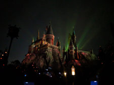 Hogwarts-at-Night-Wizarding-World-of-Harry-Potter-Islands-of-Adventure-Universal-Orlando-4-225x169.jpg