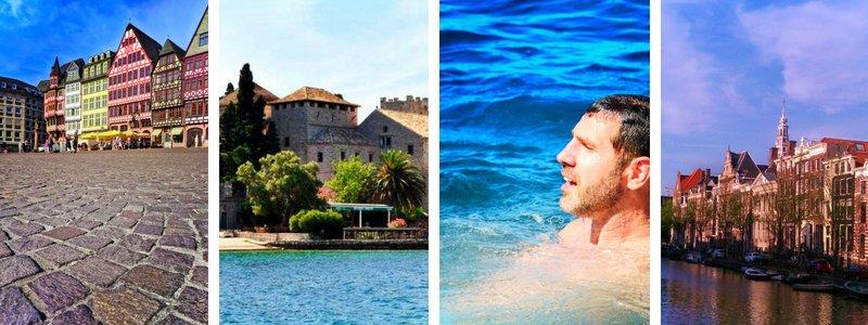 Sailing-Croatia-travel-Journal-header.jpg