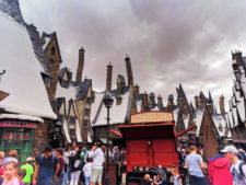 Wizarding-World-of-Harry-Potter-Hogsmeade-Islands-of-Adventure-Universal-Orlando-1-225x169.jpg