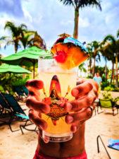 Adult-Beverage-at-Universal-Volcano-Bay-Water-Theme-Park-Orlando-6-169x225.jpg