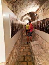 Chris-Taylor-in-War-Photo-Gallery-in-Rectors-Palace-Old-Town-Dubrovnik-Croatia-1-169x225.jpg