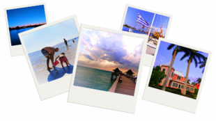There are all kinds of easy day trips from Miami, and weekend getaways too. Top ideas for creating an unforgettable South Florida vacation. 2traveldads.com