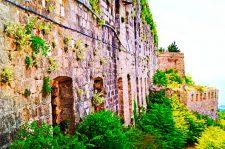 FORT_IMPERIAL_Dubrovnik 1