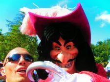 Rob-Taylor-and-Captain-Hook-Character-Dining-Disneyland-1-225x169.jpg