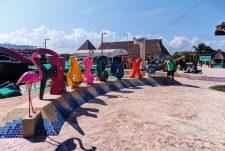 Rob-Taylor-with-Isla-Holbox-Colorful-sign-Quintana-Roo-Mexico-1-225x151.jpg