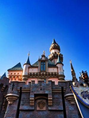 Sleeping-Beauty-Castle-Fantasyland-Disneyland-Anaheim-California-1-300x400.jpg