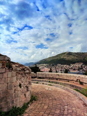 View-of-Old-Town-Dubrovnik-from-Fort-Royale-Otok-Locrum-Island-Dubrovnik-Croatia-1-300x400.jpg