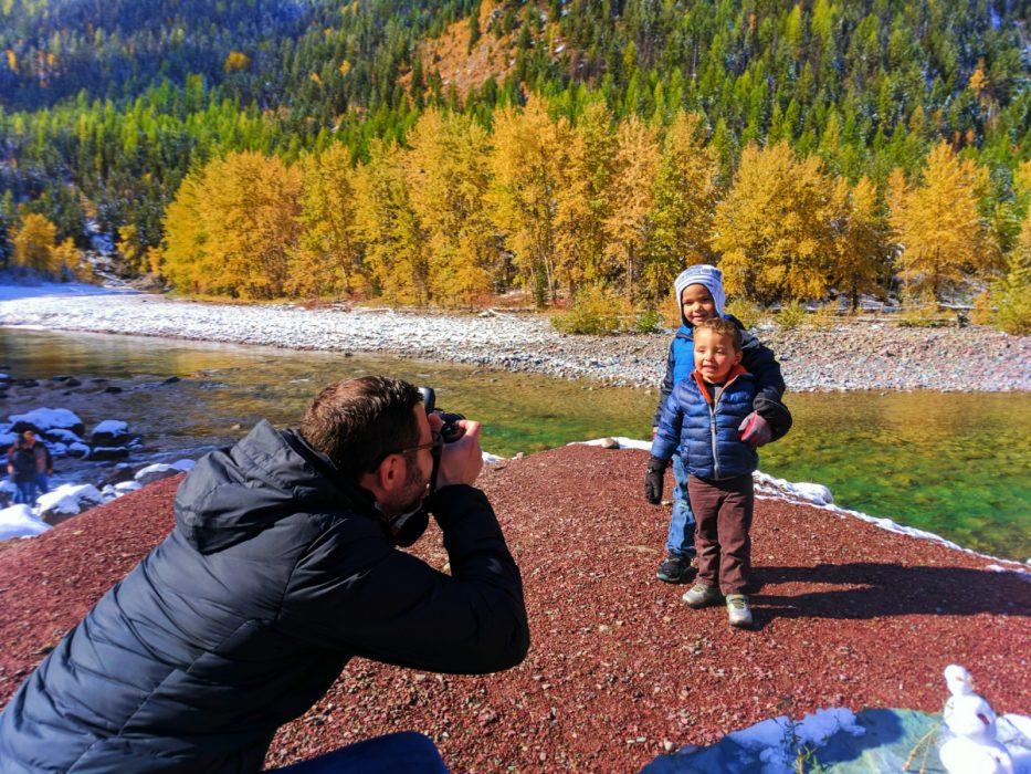 Taylor-Family-and-Fall-colors-on-Bear-Creek-Flathead-National-Forest-Montana-1-e1536381452395.jpg