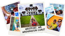 Trip-to-Westport-Washington-Coast-polaroid-twitter-250x141.jpg
