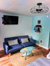 Two-Queen-Room-at-LOGE-Camps-Resort-Westport-Washington-3-169x225.jpg
