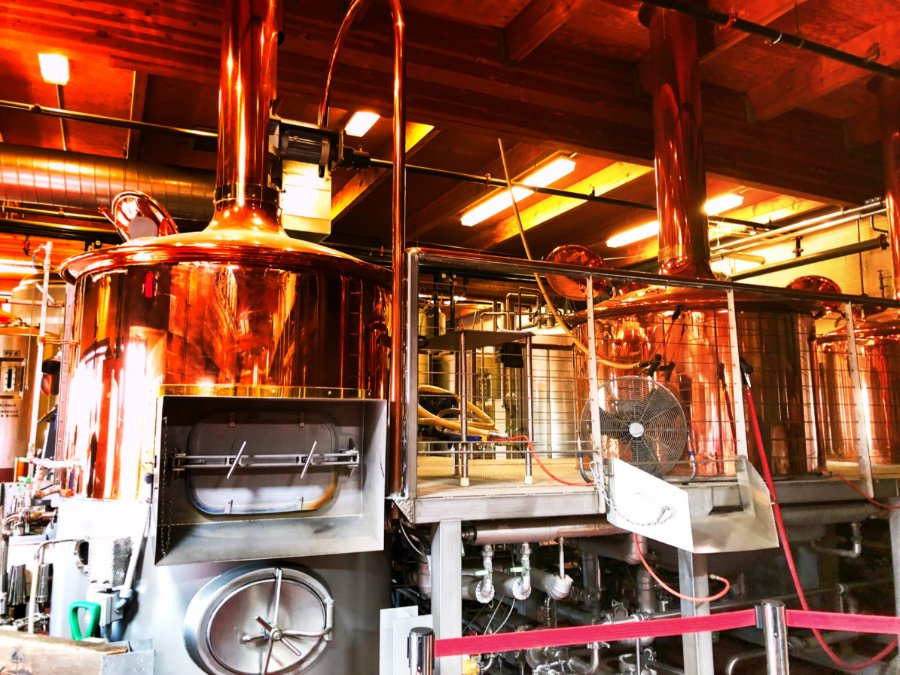 Copper-Fermentation-Tanks-at-Crux-Brewing-Bend-Oregon-2.jpg