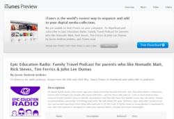 Epic Education Radio on Apple Podcasts