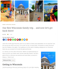 Our-first-Wisconsin-family-trip-and-now-let-s-get-back-there--189x225.png
