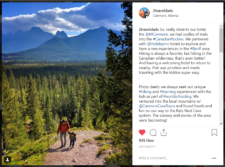 Rob Taylor 2 Travel Dads 2traveldads • Instagram photos and videos (1)