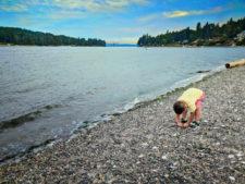 Taylor-family-at-Agate-Passage-beach-doing-yoga-Suquamish-1-225x169.jpg
