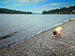 Taylor-family-at-Agate-Passage-beach-doing-yoga-Suquamish-1-250x187.jpg