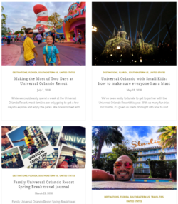 Universal Orlando Resort Archives 2 Travel Dads