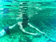 Chris-Taylor-underwater-in-lagoon-at-Miljet-National-Park-Isle-of-Miljet-Croatia-1-225x169.jpg