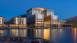 Hyatt-Regency-Lake-Washington Seattle Hyatt website