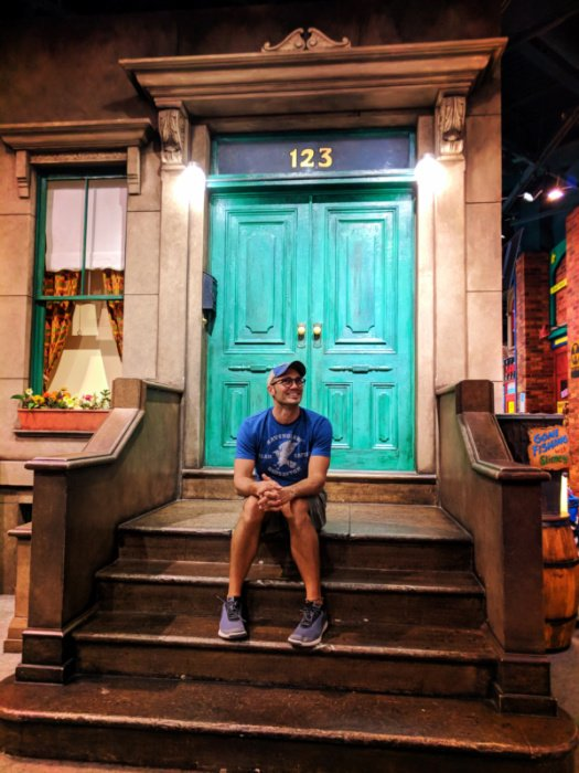 Rob-Taylor-at-Sesame-Street-steps-Strong-Museum-of-Play-Rochester-NY-1.jpg