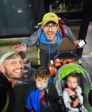 Taylor-Family-Travel-at-SeaTac-Airport-1-185x225.jpg