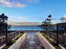 View from Hyatt Regency Lake Washington 1