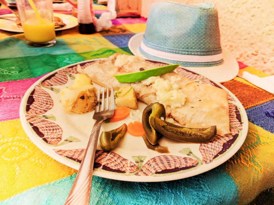 Breakfast-at-Cafe-de-Ciudad-Cabo-San-Lucas-1.jpg