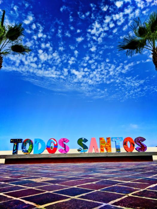 Colorful-Todos-Santos-Sign-Baja-California-Sur-2.jpg