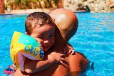 Rob-Taylor-and-LittleMan-at-pool-at-Playa-Grande-Cabo-San-Lucas-3-225x150.jpg