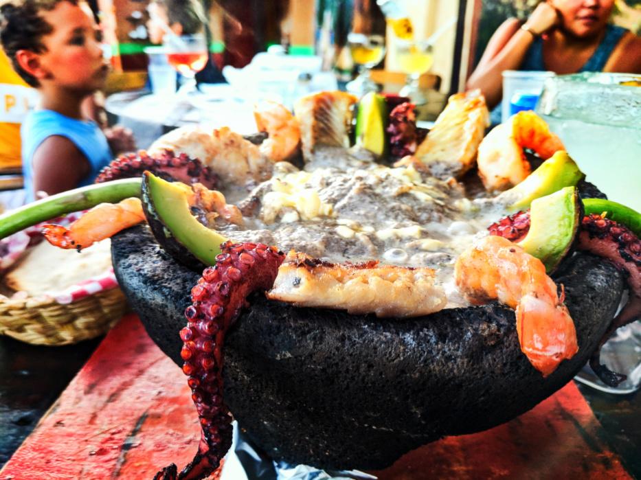 Seafood-Mocajete-at-Tacos-Guacamayas-downtown-Cabo-San-Lucas-1.jpg