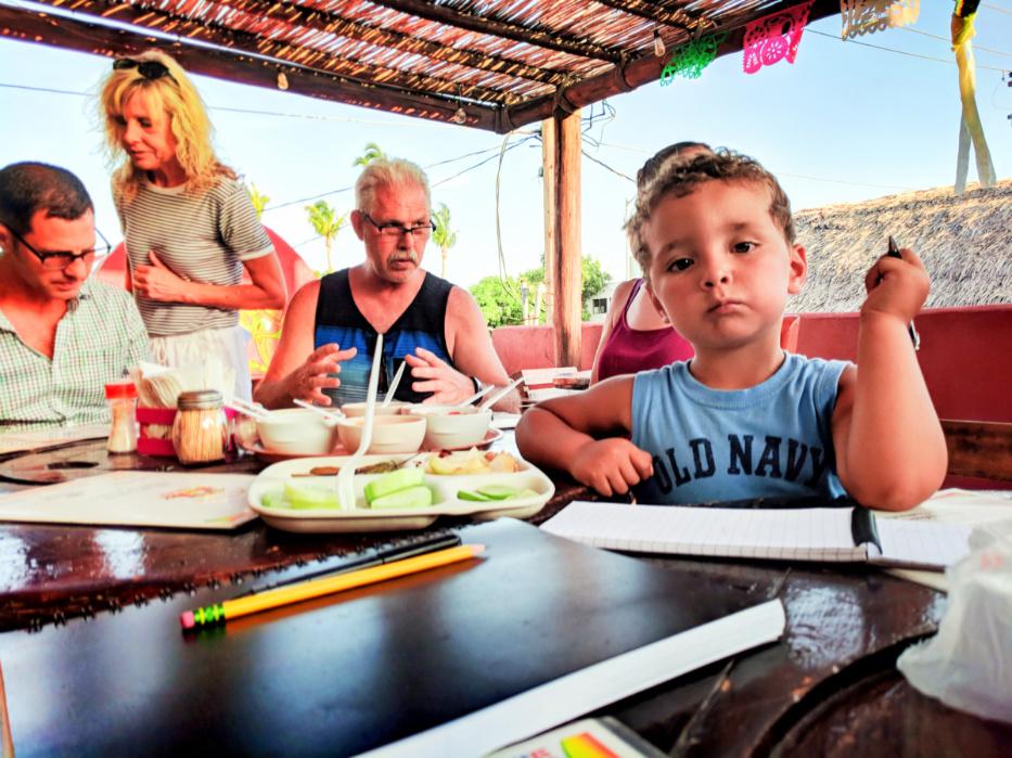 Taylor-Family-at-Tacos-Guacamayas-downtown-Cabo-San-Lucas-1.jpg