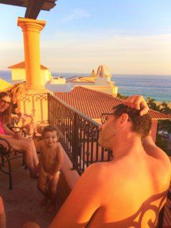 Taylor-Family-on-balcony-at-timeshare-Playa-Grande-Cabo-San-Lucas-1-250x333.jpg