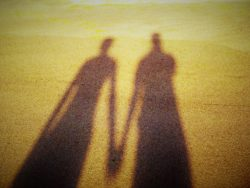 Two-Taylors-Shadow-in-Sand-250x188.jpg