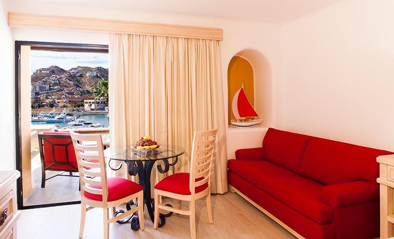 marina-fiesta-resort-spa-deluxe-suite-living-dining-area.jpg