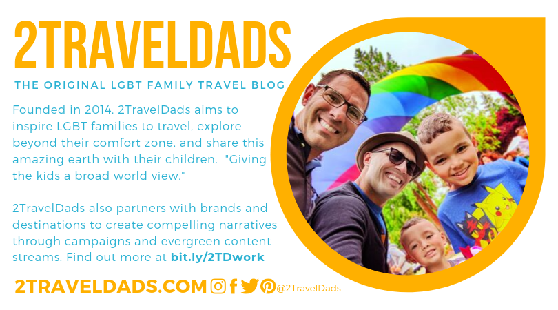 2TravelDads About Card (1)