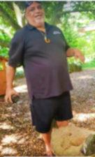 Aloha Island Tours Uncle Tony North Shore Oahu Hawaii 1