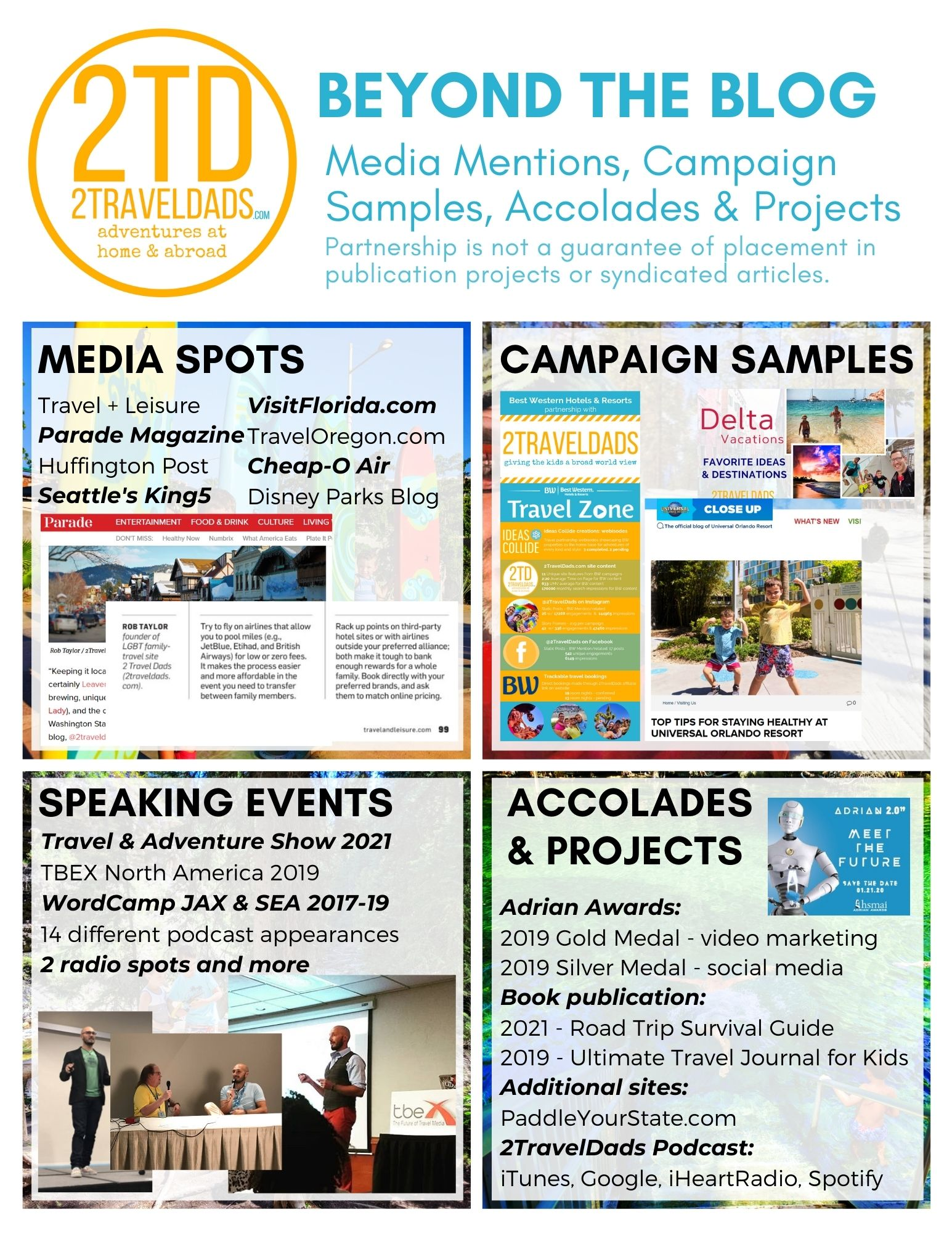 2TD Media Sheets Page 5