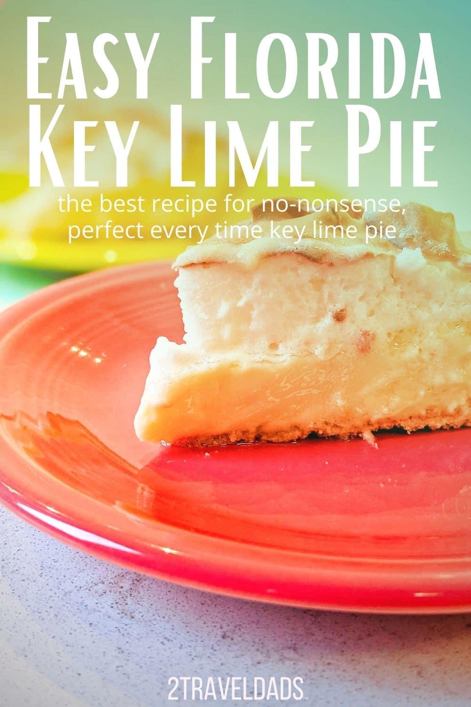 Best-Easy-Florida-Key-Lime-Pie-Recipe-Pin-2-1.jpg