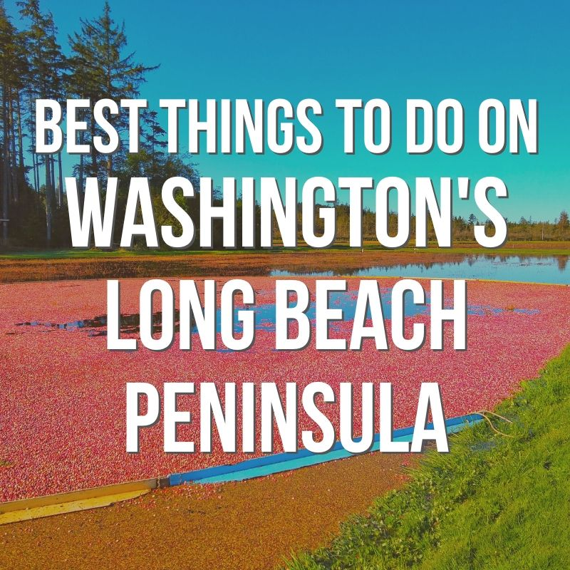 Best-Things-to-do-on-the-Long-Beach-Peninsula-Feature.jpg