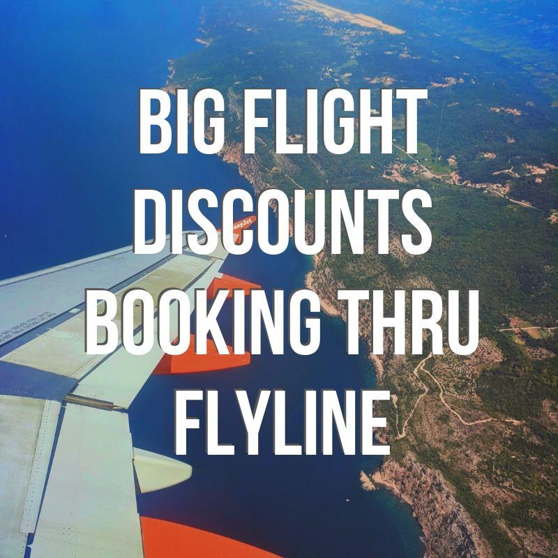 Big-Flight-Discounts-Booking-Thru-FlyLine-podcast.jpg