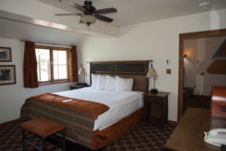 Bryce Canyon Lodge Guest Suite from website 1