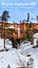 Bryce-Canyon-National-Park-in-the-Off-Season-pin-127x225.jpg