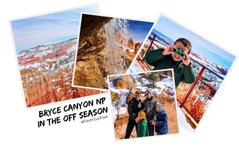 Bryce-Canyon-National-Park-in-the-Off-Season-twitter.jpg