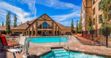 Bryce Canyon UT Hotel – Best Western Plus Bryce Canyon (1)