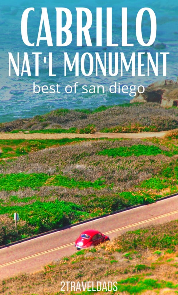 Cabrillo-National-Monument-Pin-7-618x1024.jpg