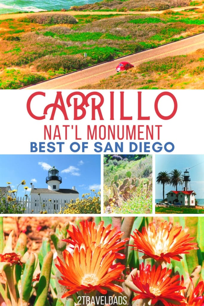 Cabrillo-National-Monument-pin-2-683x1024.jpg